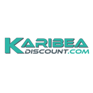 KaribeaDiscount.com