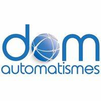 DOM AUTOMATISMES