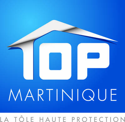 TOP MARTINIQUE