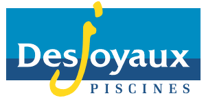 Code Promo Reductions Promotions Piscines Desjoyaux 2019 Vie Chere