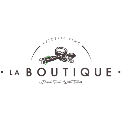 La Boutique French Touch West Indies