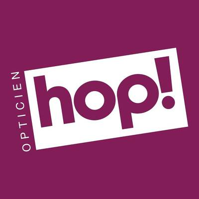 HOP OPTICIEN