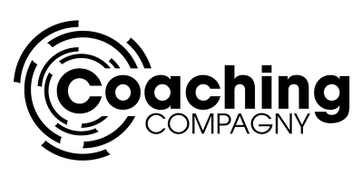 COACHING COMPAGNY