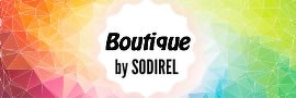 boutique-sodirel.re
