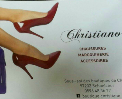 Boutique Christiano