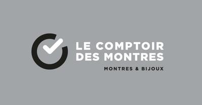 Code promo r ductions promotions le comptoir des montres 2019 vie ch re - Code promo comptoir sante ...