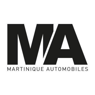 Martinique Automobiles