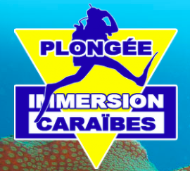 Plongée Immersion