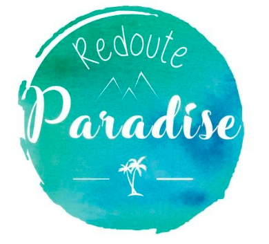 Redoute Paradise