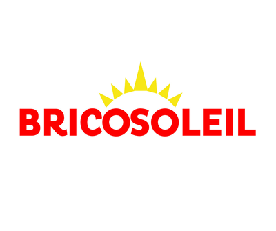 Bricosoleil