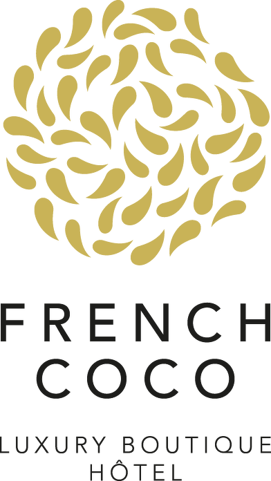French Coco