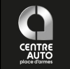 Centre Auto Martinique