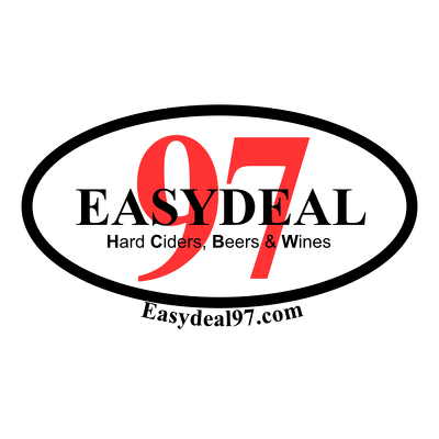 easydeal97