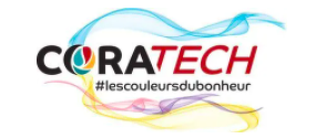 mycoratech.fr