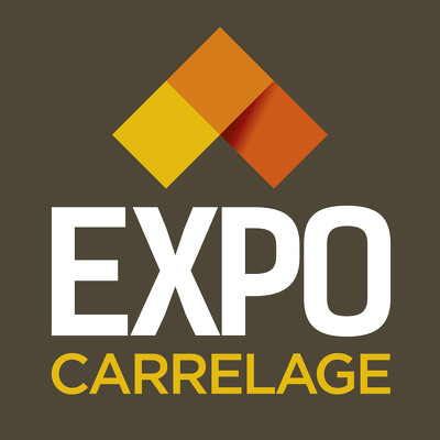 EXPO CARRELAGE