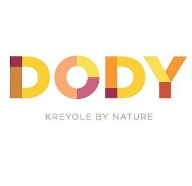 DODY Kreyole by nature