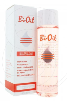 Bon plan, codes promo, réduction Guadeloupe, Martinique, Guyane, la Réunion : Bi-Oil Soin de la Peau 200ml | photo-bi-oil-soin-de-la-peau-200ml