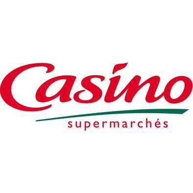 Prospectus casino martinique max bet on slots