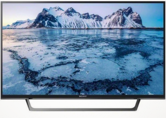 Bon plan, codes promo, réduction Guadeloupe, Martinique, Guyane, la Réunion : Téléviseur LED Full HD 123 cm | photo-televiseur-led-full-hd-123-cm