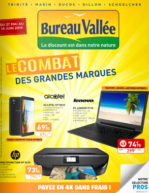 Bon plan, codes promo, réduction Guadeloupe, Martinique, Guyane, la Réunion : Catalogue