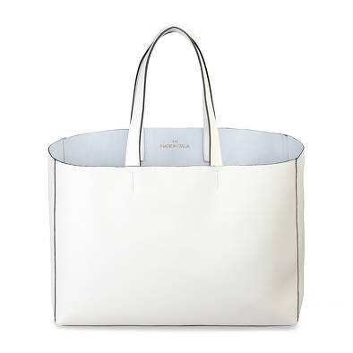 Bon plan, codes promo, réduction Guadeloupe, Martinique, Guyane, la Réunion : Sac 100% cuir saffiano - Made In Italy | photo-sac-100-cuir-saffiano-made-in-italie-1