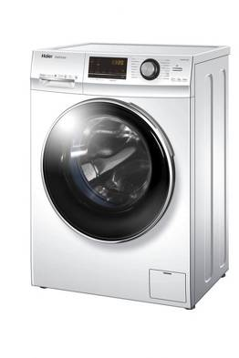 Bon plan, codes promo, réduction Guadeloupe, Martinique, Guyane, la Réunion : LAVE LINGE FRONTAL 10 KG HAIER HW100-B14636 | photo-lave-linge-frontal-10-kg-haier-hw100-b14636