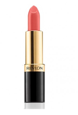 Bon plan, codes promo, réduction Guadeloupe, Martinique, Guyane, la Réunion : Rouge à lèvres Revlon - Super Lustrous Lipstick | photo-rouge-a-levres-revlon-super-lustrous-lipstick