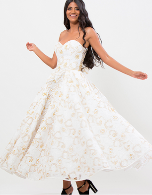 Bon plan, codes promo, réduction Guadeloupe, Martinique, Guyane, la Réunion : Robe de Mariée à 483€ à la place de 690€ ! | photo-robe-de-marie-a-483-a-la-place-de-690