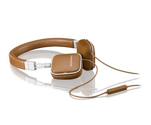 Bon plan, codes promo, réduction Guadeloupe, Martinique, Guyane, la Réunion : Harman Kardon Casque supra-auriculaire pliable | photo-harman-kardon-casque-supra-auriculaire-pliable
