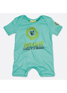Bon plan, codes promo, réduction Guadeloupe, Martinique, Guyane, la Réunion : BABYGROW BIO ZOT LA FE | photo-babygrow-bio-zot-la-fe