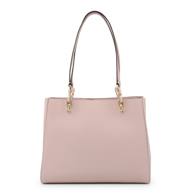 Bon plan, codes promo, réduction Guadeloupe, Martinique, Guyane, la Réunion : Sac Michael Kors en cuir | photo-sac-michael-kors-en-cuir-9