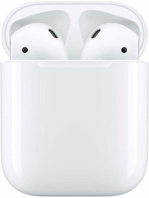 Bon plan, codes promo, réduction Guadeloupe, Martinique, Guyane, la Réunion : Apple Airpods 2 boitier de recharge VENTE FLASH ! | photo-apple-airpods-vente-flash