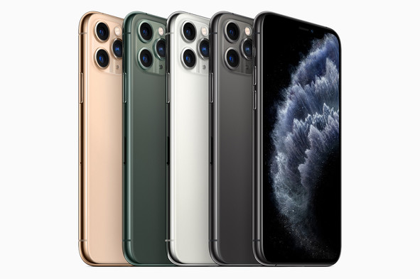 Bon plan, codes promo, réduction Guadeloupe, Martinique, Guyane, la Réunion : Offre spéciale Black Friday ! iPhone 11 pro | photo-offre-speciale-black-friday-iphone-11-pro-1
