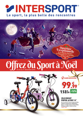 Bon plan, codes promo, réduction Guadeloupe, Martinique, Guyane, la Réunion : Catalogue Noël 2019 | photo-catalogue-noel-2019