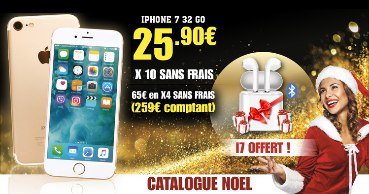 Bon plan, codes promo, réduction Guadeloupe, Martinique, Guyane, la Réunion : CATALOGUE NOËL EDEN PHONE | photo-catalogue-noel-eden-phone