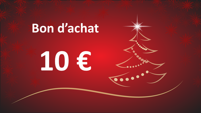 Bon plan, codes promo, réduction Guadeloupe, Martinique, Guyane, la Réunion : Code Promo de Noël ! | photo-code-promo-de-noel
