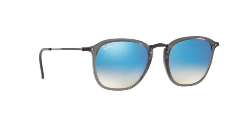 Bon plan, codes promo, réduction Guadeloupe, Martinique, Guyane, la Réunion : Ray Ban : RB2448N | photo-ray-ban-rb2448n