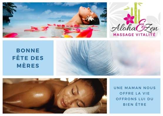 Bon plan, codes promo, réduction Guadeloupe, Martinique, Guyane, la Réunion : Massage à 50€ à la place de 60€ ! | photo-massage-a-50-a-la-place-de-60