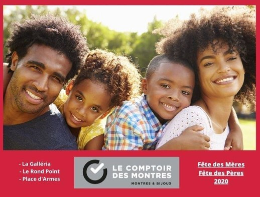 Bon plan, codes promo, réduction Guadeloupe, Martinique, Guyane, la Réunion : CATALOGUE FETE DES MERES ET PERES 2020 | photo-catalogue-fete-des-meres-et-peres-2020