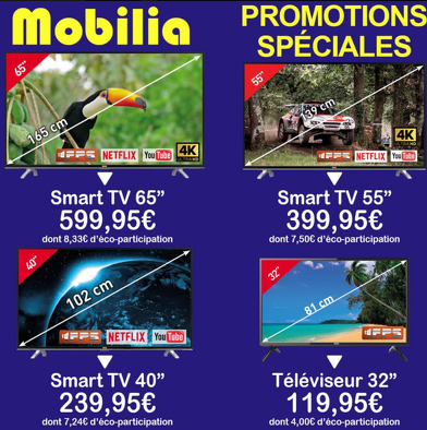 Bon plan, codes promo, réduction Guadeloupe, Martinique, Guyane, la Réunion : PROMOS ! | photo-promos