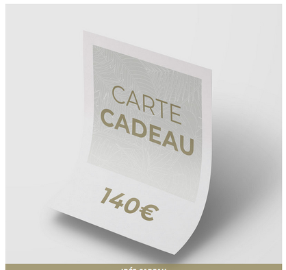 Bon plan, codes promo, réduction Guadeloupe, Martinique, Guyane, la Réunion : Carte cadeau - La Route des Rhums - 140€ | photo-carte-cadeau-la-route-des-rhums-140