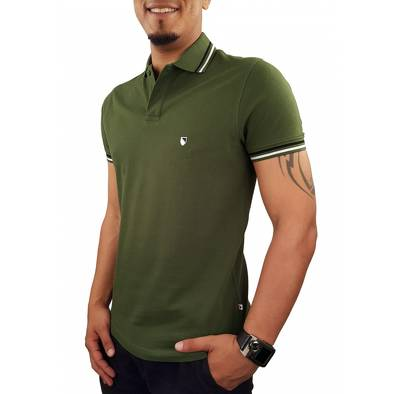 Bon plan, codes promo, réduction Guadeloupe, Martinique, Guyane, la Réunion : Polos basic 18 coloris disponibles | photo-polos-basic-18-coloris-disponibles-3