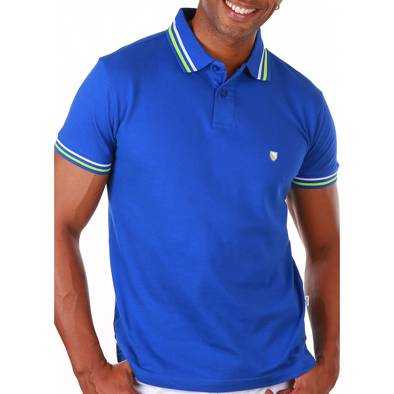 Bon plan, codes promo, réduction Guadeloupe, Martinique, Guyane, la Réunion : Polos basic 18 coloris disponibles | photo-polos-basic-18-coloris-disponibles