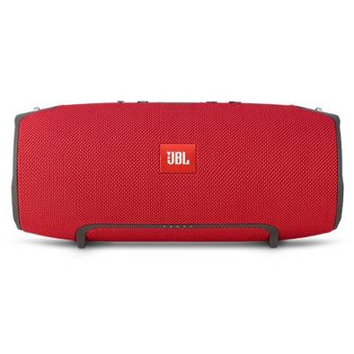 Bon plan, codes promo, réduction Guadeloupe, Martinique, Guyane, la Réunion : JBL Enceinte BT Xtreme Red | photo-jbl-enceinte-bt-xtreme-red-2