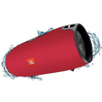 Bon plan, codes promo, réduction Guadeloupe, Martinique, Guyane, la Réunion : JBL Enceinte BT Xtreme Red | photo-jbl-enceinte-bt-xtreme-red