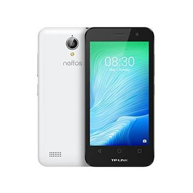 Bon plan, codes promo, réduction Guadeloupe, Martinique, Guyane, la Réunion : NEFFOS SMARTPHONE Y5L | photo-neffos-smartphone-y5l