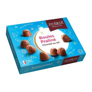Bon plan, codes promo, réduction Guadeloupe, Martinique, Guyane, la Réunion : Chocolat de Noel | photo-chocolat-de-noel-3