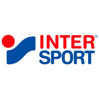 39d69106cf04c Nouveau Catalogue Intersport - Vie Chère
