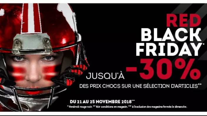 Black Friday | Ofertas | JD Sports